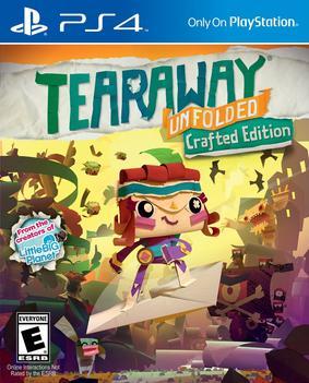 tear_away_cover